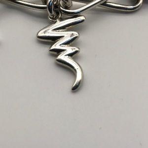 Tiffany & Co. Jewelry - Tiffany & Co. Paloma Picasso Charm Bracelet